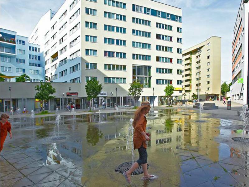 kabelwerk_courtyard