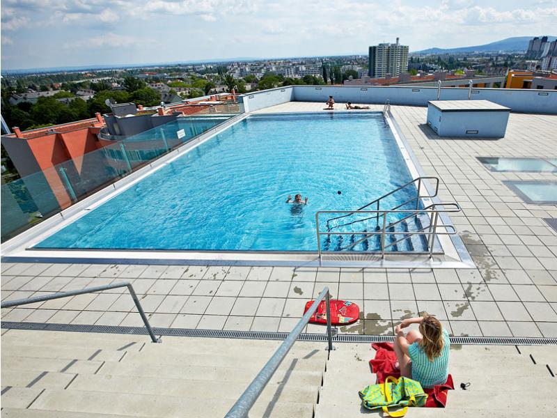 kabelwerk_pool