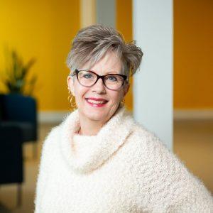 Adrianna MacKinnon