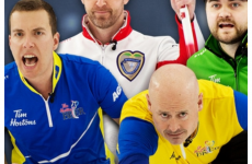 CBRM Council: We're Bidding for the 2023 Brier