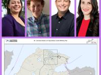 Meet the Candidates: Cape Breton Centre-Whitney Pier