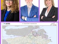 Meet the Candidates: Cape Breton East