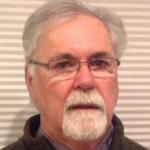 Dr. Robert Martel