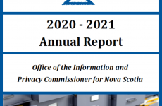 Power to the Privacy Commissioner?