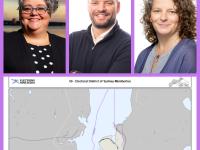 Meet the Candidates: Sydney-Membertou