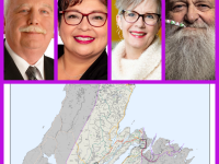 Meet the Candidates: Victoria-The Lakes