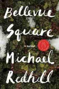 Cover: Bellevue Square