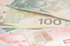 What Will $9M Buy CBRM?